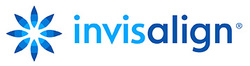 Best Braces in West Chicago Invisalign® logo